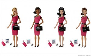 barbie-entrepreneur-300x187